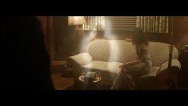 image du programme Seraphim S01