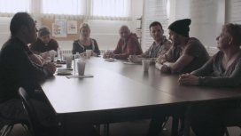 image du programme The Drive S01