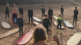 image du programme Surf Therapy S01