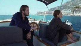 image du programme Deep S01