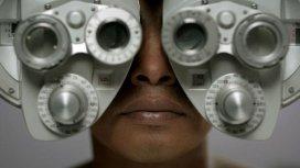image du programme Icaros: A Vision
