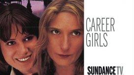 image de la recommandation Career Girls