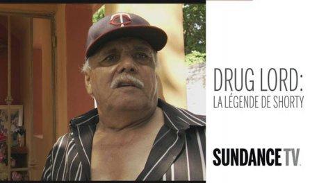 Drug Lord: La légende de Shorty