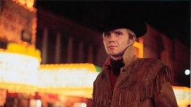 image du programme Macadam Cowboy