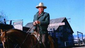 image du programme Les Cowboys