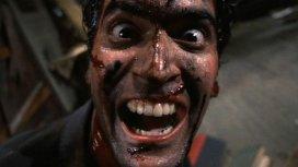 image du programme Evil Dead 2