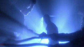 image du programme Poltergeist