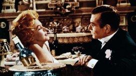 image du programme Le prince et la danseuse