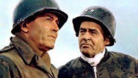 image du programme La Bataille des Ardennes