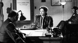 image du programme Le roman de Mildred Pierce