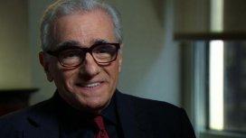image du programme L'interview Tcm : Scorsese sur De Niro