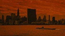 image du programme Le Sous-marin de l'apocalypse