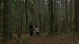 image du programme Miller's Crossing
