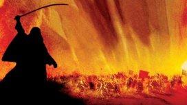image du programme Une nuit au cinéma: Les Grandes épopées