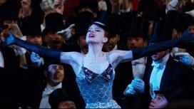 image du programme Moulin Rouge!