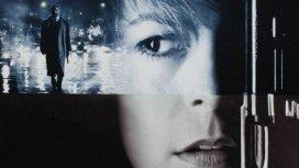 image du programme Blue steel