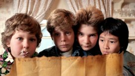 image du programme The Goonies