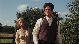 image du programme Bonnie et Clyde