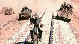 image du programme Mad Max 3 : Au-delà du dôme du tonnerre