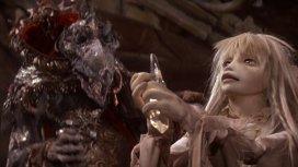 image du programme Dark Crystal