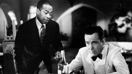 image du programme Casablanca