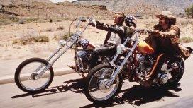 image du programme Easy Rider