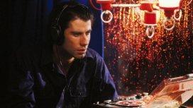 image du programme Blow out