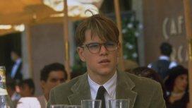 image du programme Le talentueux M. Ripley