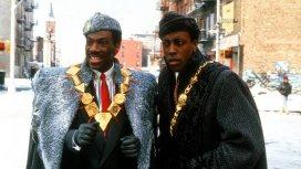 image du programme Un Prince à New York