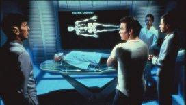 image du programme Star Trek