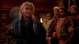 image du programme Star Trek II: La Colère de Khan
