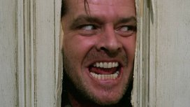 image du programme The Shining