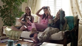 image du programme The Bling ring