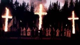 image du programme La Main droite du diable