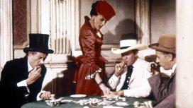 image du programme Les Cheyennes