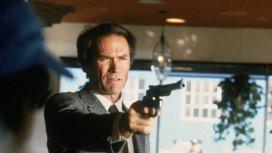 image du programme Sudden Impact : le retour de l?inspecteur Harry