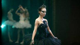 image du programme Black Swan
