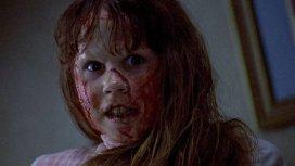 image du programme L'Exorciste - version longue