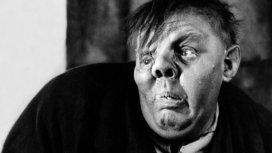 image du programme Quasimodo