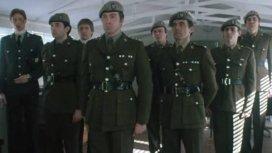 image du programme Commando