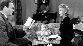 image du programme Mademoiselle et son bébé