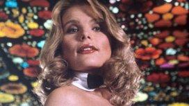 image du programme Star 80