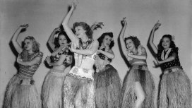 image du programme Dance, girl, dance