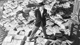 image du programme Citizen Kane