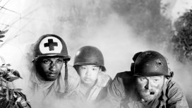image du programme J'ai vécu l'enfer de Corée