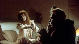 image du programme L?exorciste II : l?hérétique
