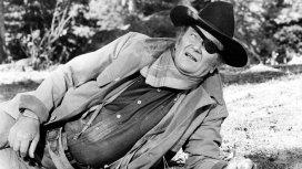 image du programme 100 Dollars pour un shérif