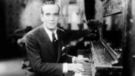 image du programme Le Chanteur de Jazz