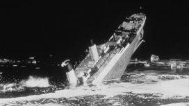 image du programme Titanic
