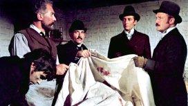 image du programme Sherlock Holmes contre Jack l'Eventreur